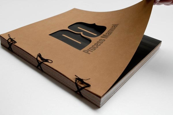 book cover ideas - how to pick best design