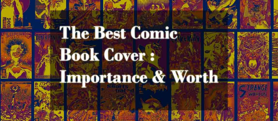 Best-Comic-Book-Covers