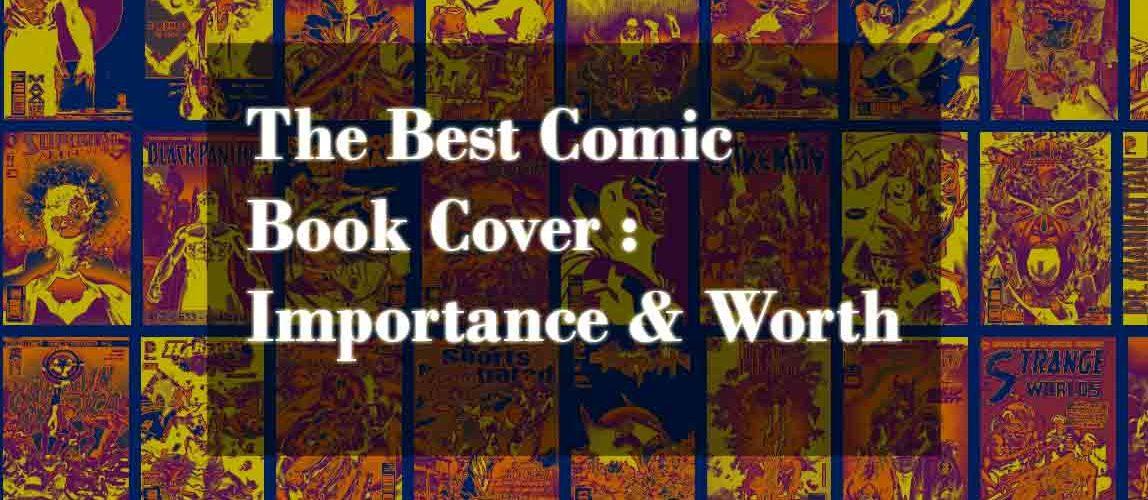 Best-Comic-Book-Covers