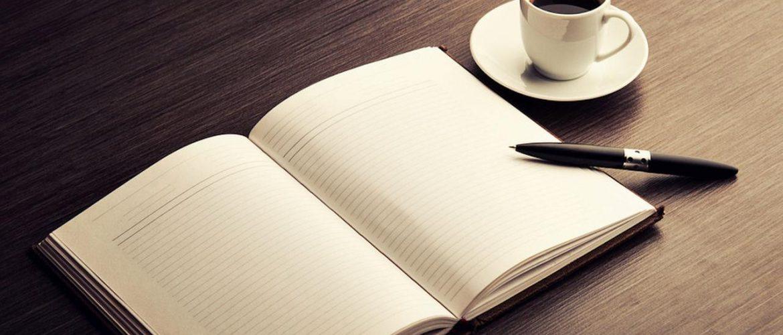 Make Your Novel Eye Catching