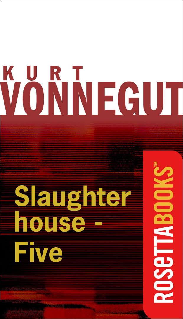 Slaughterhouse Five(1969)