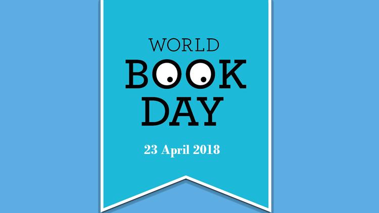 world-book-day-2018