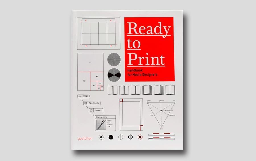 Handbook for Media Designers