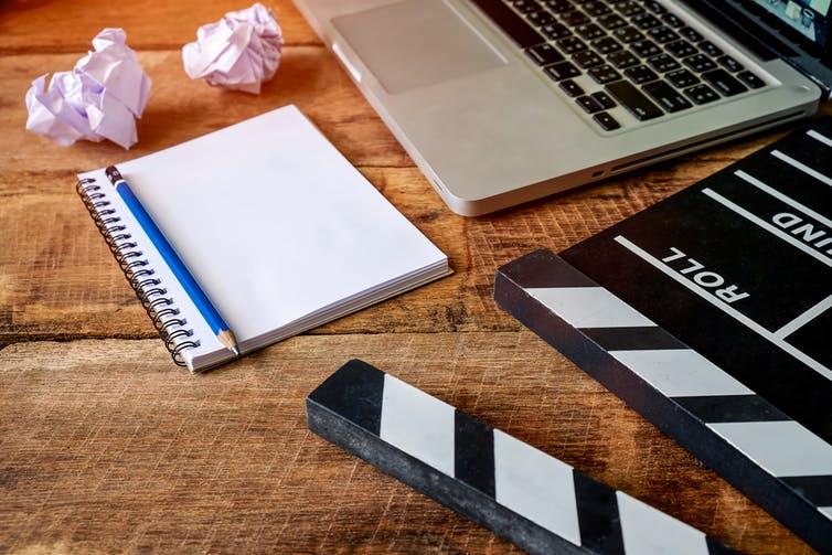 script-outline-formats