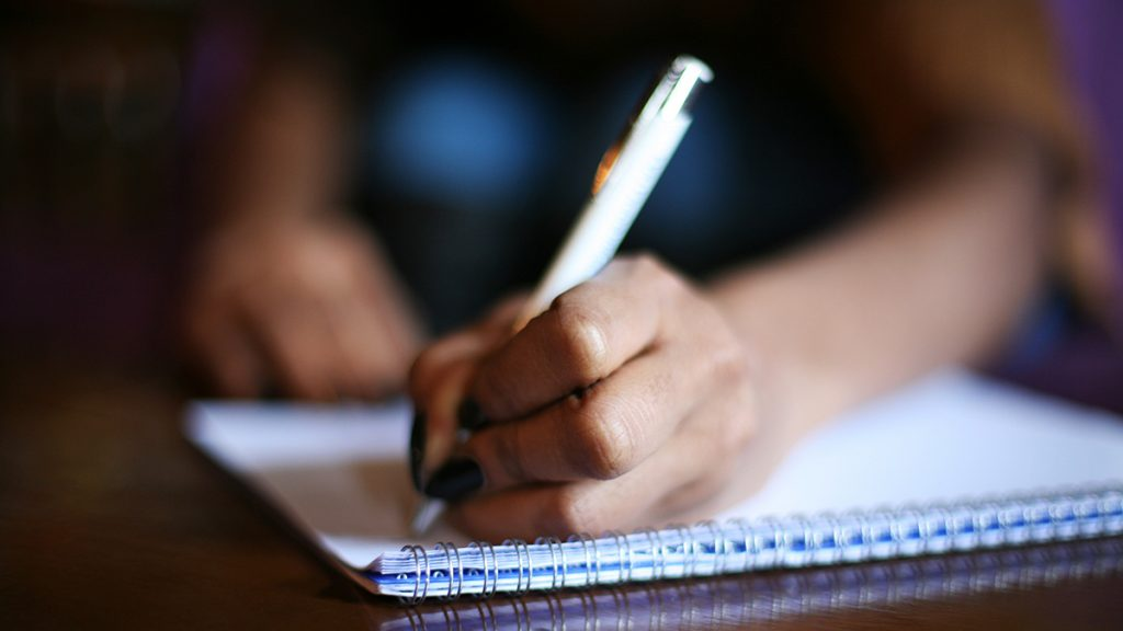writers-contest